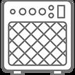 amp 5.png