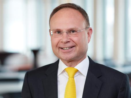 Dr. Stefan Koehler - Weinkenner