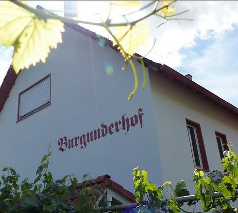 Screenshot_2021-04-03 Weingut Burgunderh