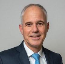 Christian Breitsprecher - Weinkenner
