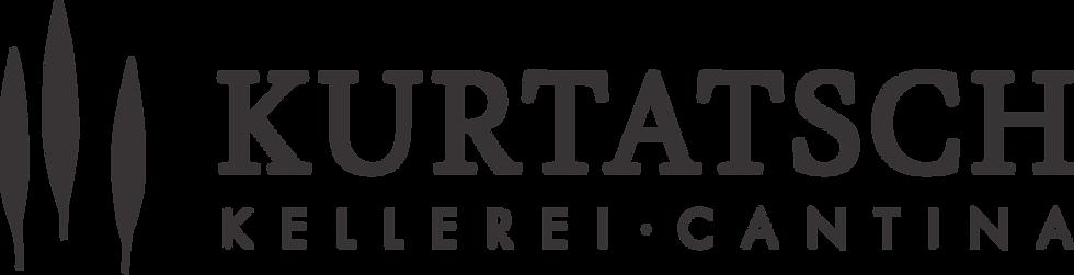 kellerei_cantina_kurtatsch_logo.png