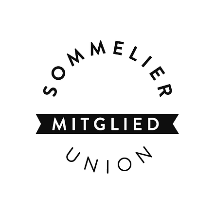 Sommelier_Union_MITGLIED(1).tif