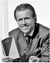 Thomas Schreiner Deutschland Geschäftsführer Laurent-Perrier Herausgeber Hornstein-Ranking