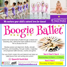 1.   Boogie Ballet - Jan 2021.jpg