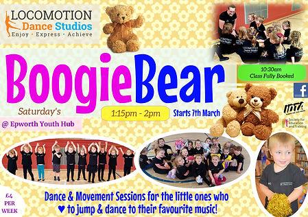 1. Boogie Bear 1-15pm - PRINT.jpg