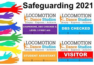 ID Cards - Safeguarding Poster.JPG