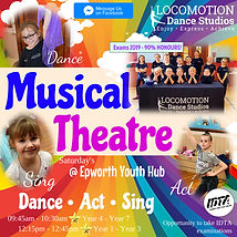 Musical Theatre - July 2019.jpg