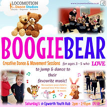 1.   Boogie Bear - November 2020.jpg