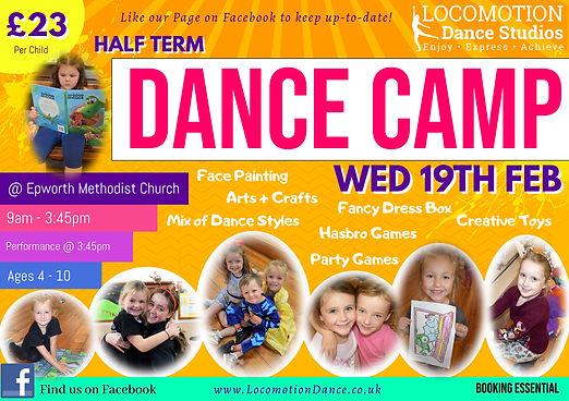 Feb 2020 - Dance Camp - WEB.jpg
