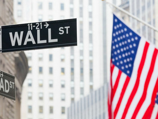 Market Recap, Portfolio Analysis, And Review