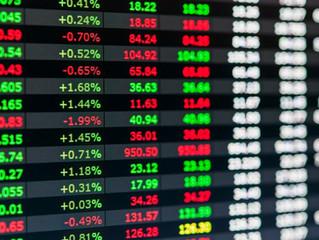 The Fourth Quarter of 2020 Market Recap: Portfolio Analysis and Review