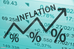 Inflation - Is it here to stay?