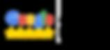 Google-rating-300x137.png