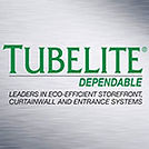 tubelite graphic.jpg
