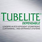 tubelite graphic.jpg