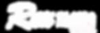 transparent Logo for website 2 copy.png