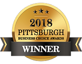 2018-Pittsburgh-Business-Choice-Awards-W