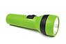 Green Flaslight