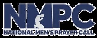 National Men Prayer Call.png