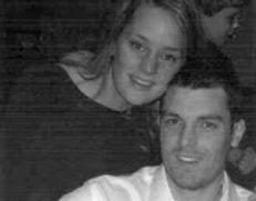 2010 David & Angie.jpg