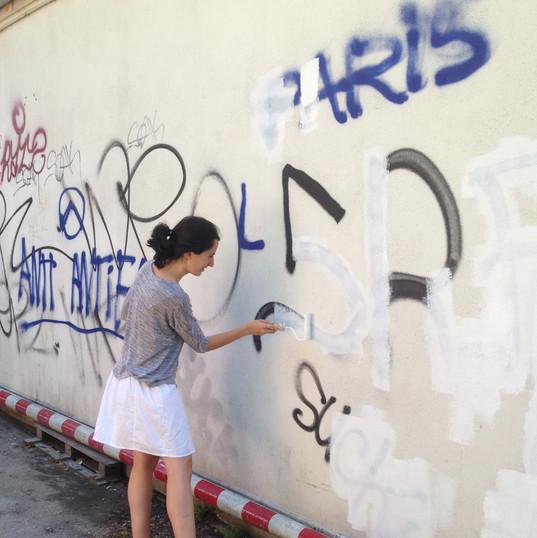 Matreselva - Association Paris
