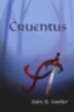 Cruentus Cover Internet.png