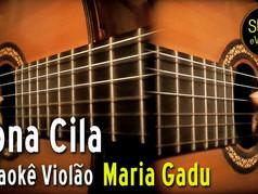 Dona Cila