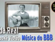 Vida Real (BBB)