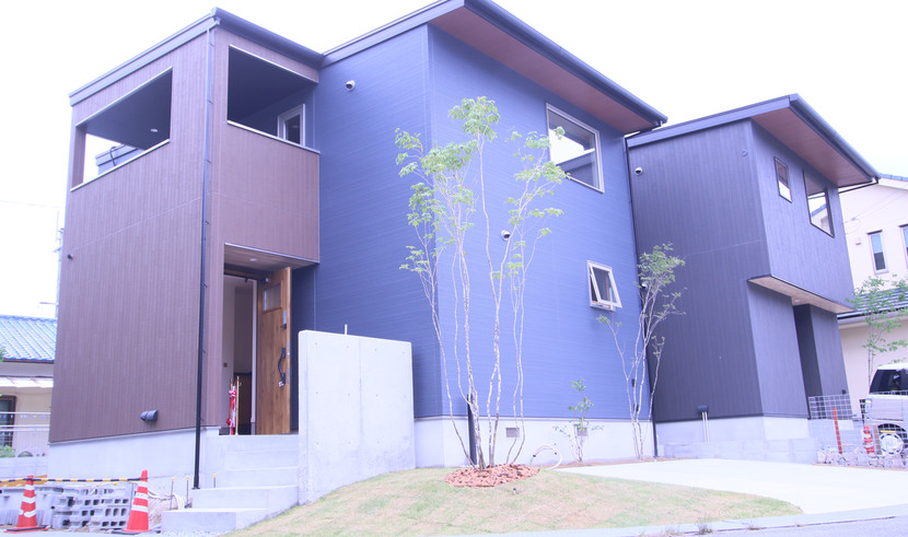 フォレストWBHOUSE (1).JPG