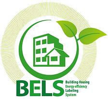 家族を守り、3世代住み継げる家BELS.png