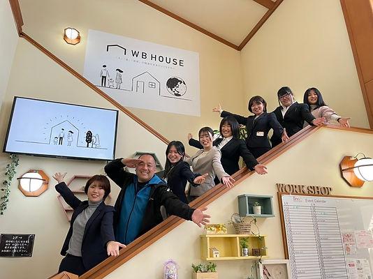 姫路WBHOUSE注文住宅.JPG