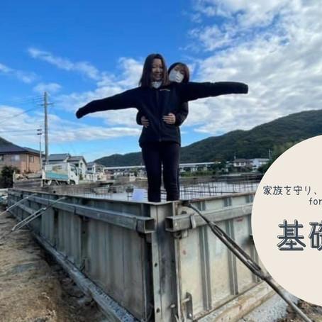 お魚と幸せのおすそ分け(*^-^*)