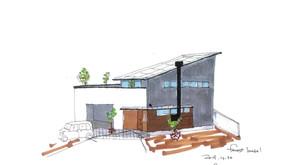 姫路市の健康注文住宅-住宅業界の柵-