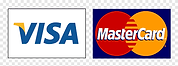 png-clipart-visa-and-mastercard-ads-mast