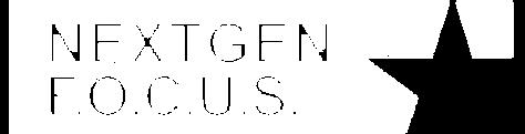 NextGen Focus Logo Final White.png