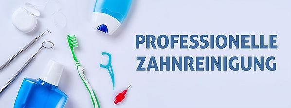 ZahnpflegeprodukteaufeinemhellenHintergr