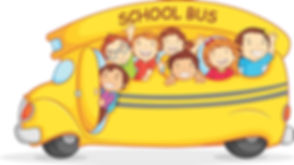wheels-on-the-bus-kids-songs-youtube-867