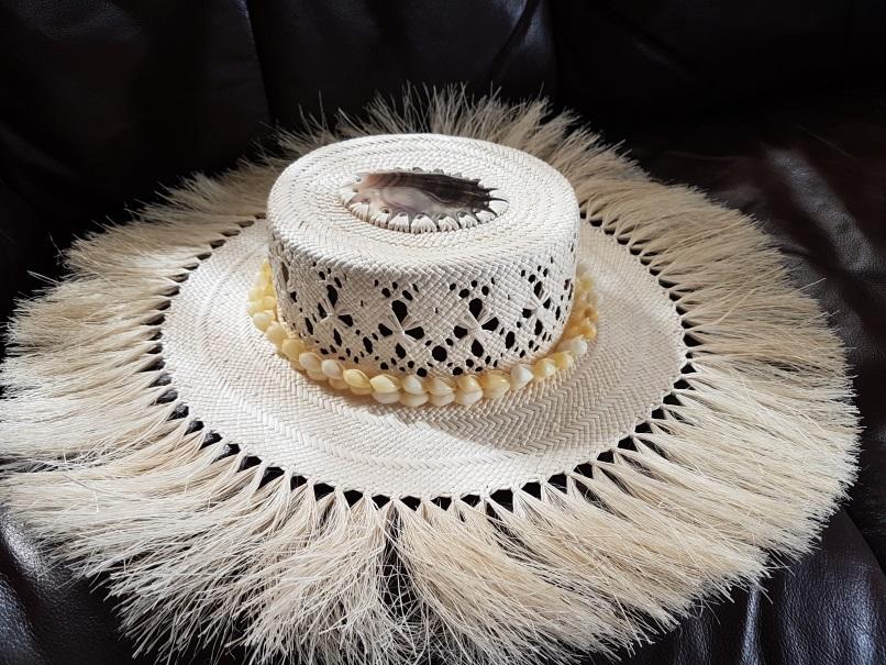 Rito hat4