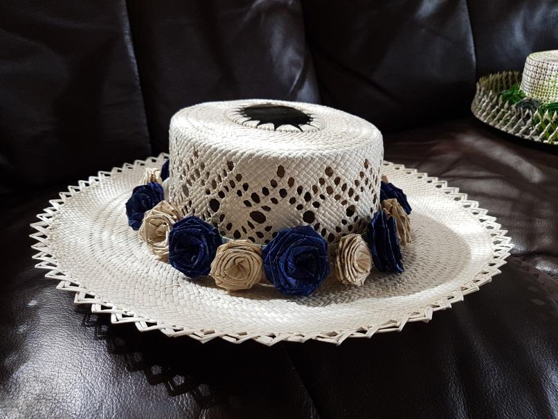 Rito hat1