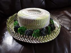 Rito hat2