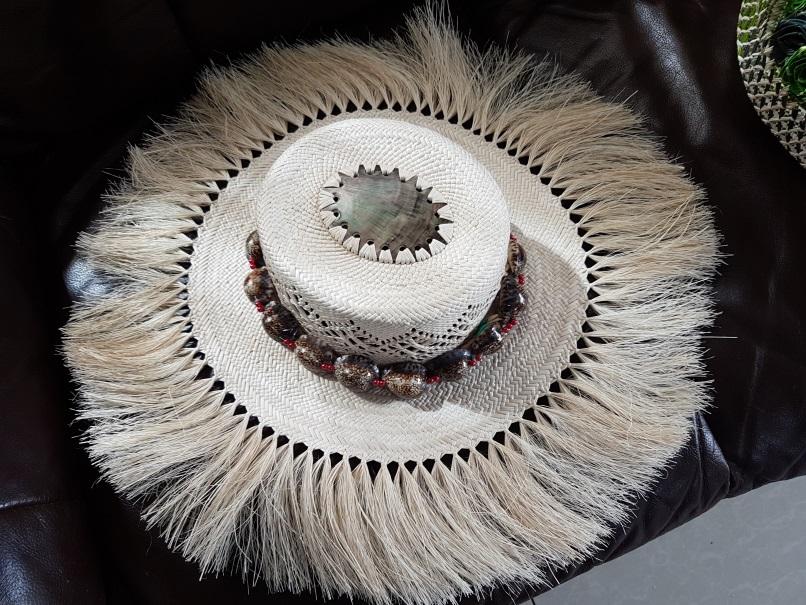 Rito hat5