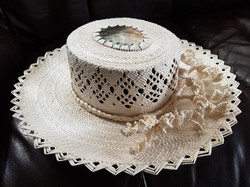 Rito hat3