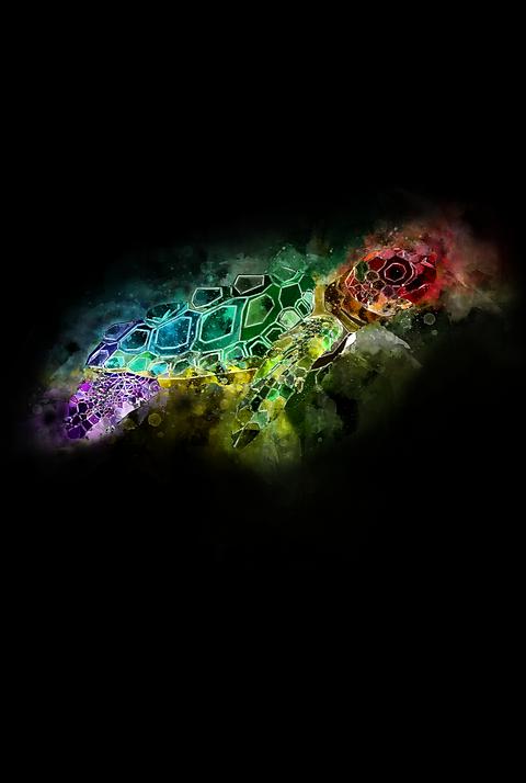 Multicolor%20Wisdom%20Logo%20Large%20Black%20V1_edited.png