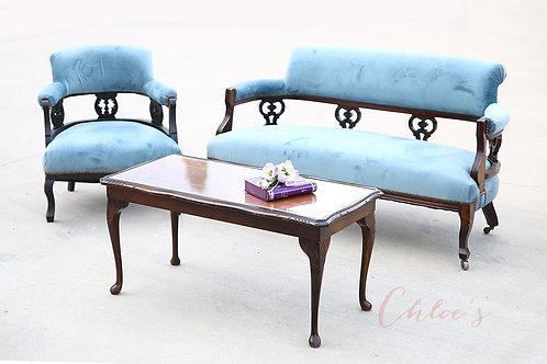 Original UK sofa