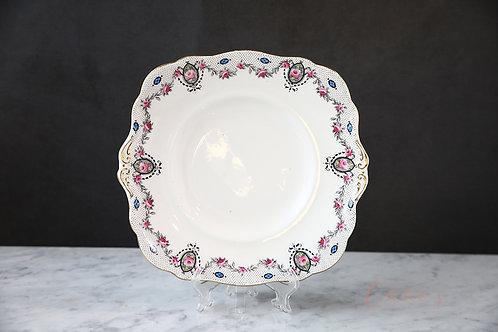 Paragon Cake Plate