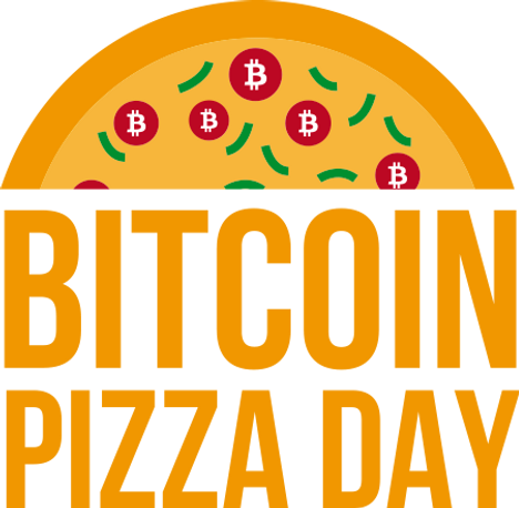 bitcoin-pizza-day-2.png