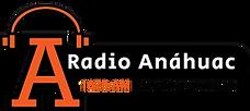 Radio-Anahuac.png