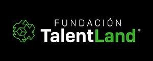 Fundación_Talent_Land_A.png