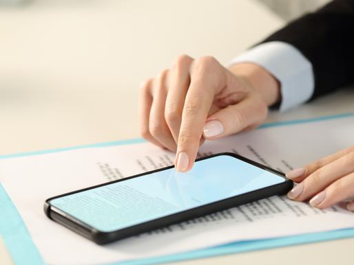 ¿Cómo crear un Contrato Digital de Arrendamiento?