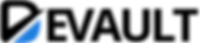 DVT-Logo-1024px-Horizontal-Dark.png